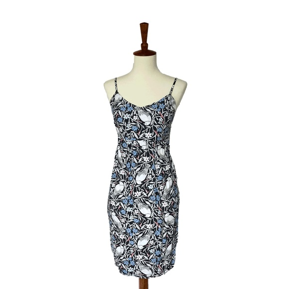 Modcloth Dresses & Skirts - Bird Dress